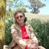 Irina, 61, г.Барселона