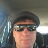 Илья, 44, г.Зея