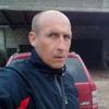 саша, 41, г.Климово