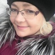 Татьяна, 60 лет, Телец