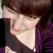 Анна, 30 лет, Водолей