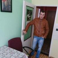 Vladimir, 35 лет, Лев, Мелитополь