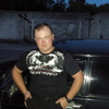 Сергей, 33, г.Почеп