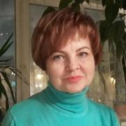 Татьяна 66 Красноярск