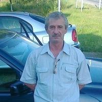 Аюп, 20 лет, Скорпион, Симферополь