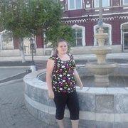 Елена, 29, г.Куртамыш