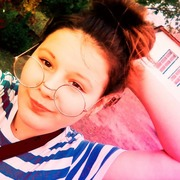Maria, 17, г.Смела