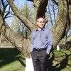 Yaroslav, 33, г.Szczecin