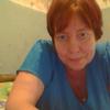 Aleksandra Shatunova, 57, Nachalovo