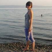Наталья, 35, г.Новосергиевка