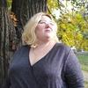 Диана-Мария, 40, г.Казань