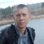 ахюли 33 Нижний Новгород