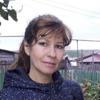 Любовь, 46, г.Верхняя Салда
