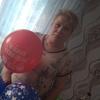 Светлана, 50, г.Омск