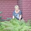 Екатерина, 62, г.Борисполь