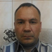 Артур 46 лет (Козерог) на сайте знакомств Сегежи