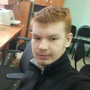 Матвей, 18, г.Галич