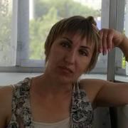Татьяна, 20, г.Курган