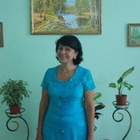 Ирина Шевченко, 60 лет, Рак, Приморск