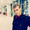 ilyas, 25, Krasnovodsk