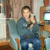 Денис, 27, г.Киселевск