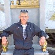 Николай Богданов 36 Санкт-Петербург