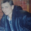 artur, 47, г.Каменка