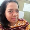 Maria, 41, г.Джакарта