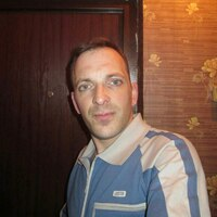 Алексей-Владимирович, 44 года, Весы, Екатеринбург