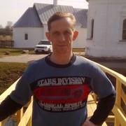 Алексей, 46, г.Суздаль