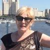 Татьяна, 71, г.Киров