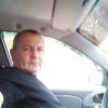 Юрий, 48, г.Алчевск
