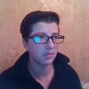 паулина, 27, г.Гусев