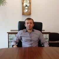 Игорь, 37 лет, Весы, Луганск