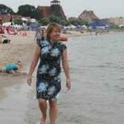 Наталья, 41 год, Весы