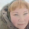 Любовь Худальшеева, 33, г.Иркутск