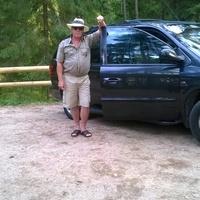 Олег, 58 лет, Лев, Рига