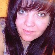 анна, 32 года, Водолей