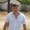 Роман, 31, г.Богатое