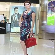 Маша, 43, г.Волгореченск