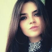 Анастасия, 28, г.Петровск-Забайкальский