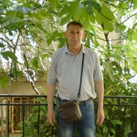 Анатолий, 64 года, Весы, Алушта