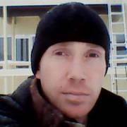 игорь, 33, г.Александровск