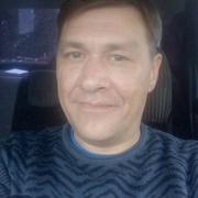 Иван 43 Смоленск