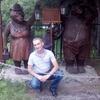 Игорь Шипунов, 46, г.Томск