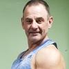 Александр, 54, г.Певек