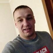 Геннадий 31 Ачинск