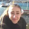 иришка, 26, г.Михайловка