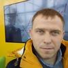 roman, 31, г.Ставрополь