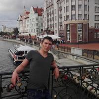 Антон, 37 лет, Рак, Самара